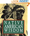 Native American Wisdom (Miniature Edi...