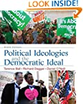 Political Ideologies and the Democrat...