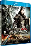 The Lost Bladesman [Blu-ray]