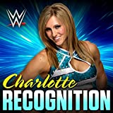 Recognition (Charlotte)