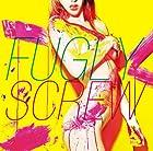 FUGLY(��������A)(DVD��)(�߸ˤ��ꡣ)