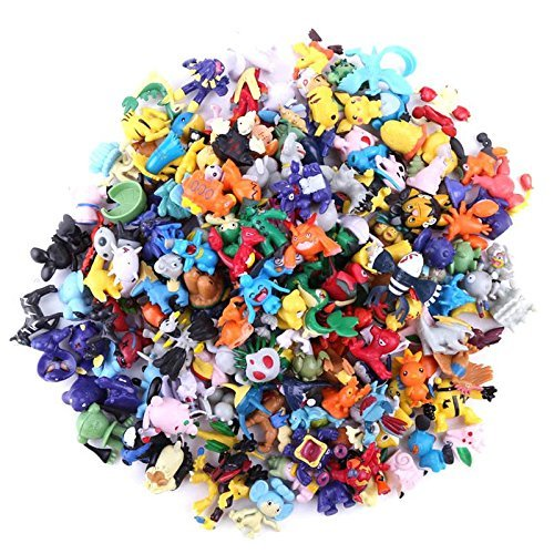 pokemon-set-144-mini-figuras-144-mini-figures-set-2-3cm-12