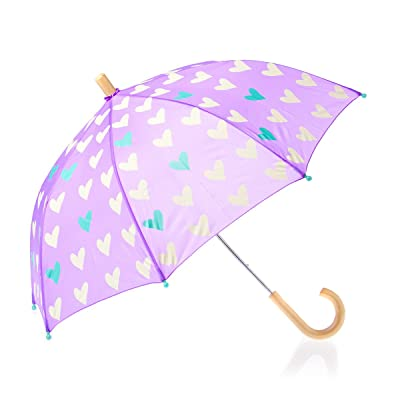 Hatley UM0PODO006 Girl's Umbrella