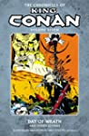 The Chronicles of King Conan Volume 7...