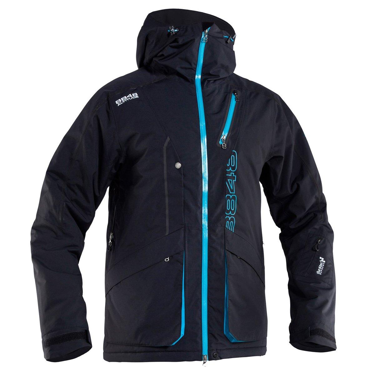 8848 ALTITUDE MIRAGE 10.000mm Herren Skijacke Snowboardjacke Outdoor Jacke 7832 jetzt kaufen