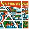 Soundso - Sonderedition (CD + DVD)