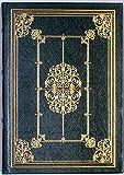 Nathaniel Hawthorne Short Stories: Easton Press Collectors Edition 1996