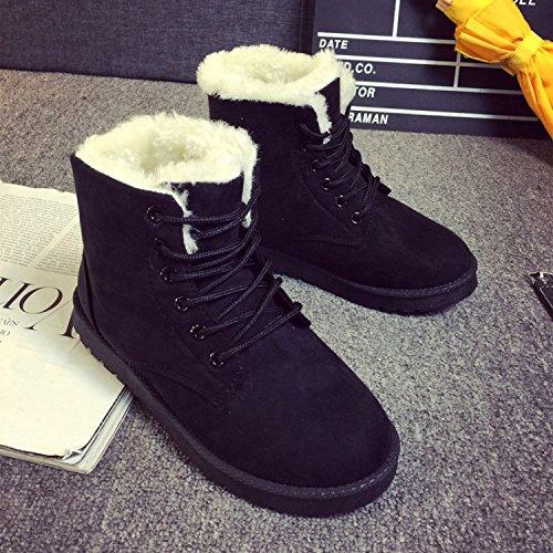 san-2016-winter-studenten-mit-kurzen-rohr-isolierte-stiefel-schnee-stiefel-boots-short-flachem-absat