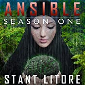Ansible: Season One | Stant Litore