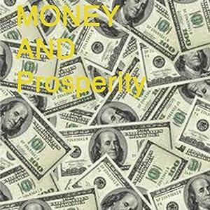 Money and Prosperity Audiobook