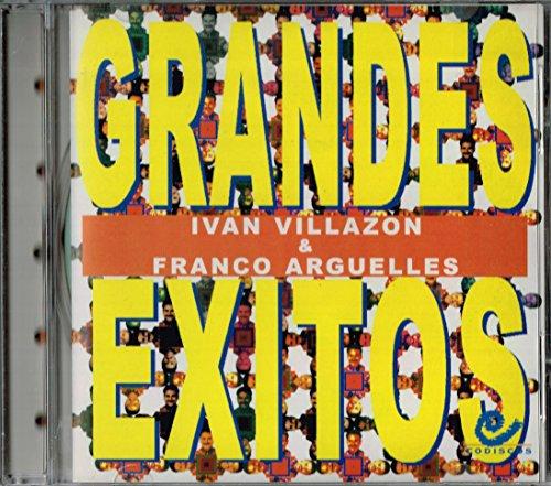 Ivan - Grandes Exitos - Zortam Music