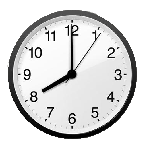 Amazon.com: Analog Clock Live Wallpaper: Appstore for Android