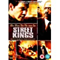 Street Kings [DVD] [2008]