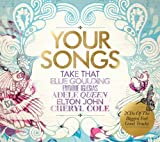 Various Artists Your Songs