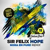 Hope (Nora en Pure Remix)