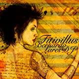Titivillus (Original Mix)