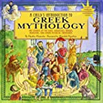 A Child's Introduction to Greek Mytho...