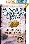Jeremy Poldark: A Novel of Cornwall 1...