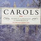 Carols from Kings College/Camb