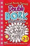 Double Dork Diaries
