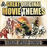 Great Original Movie Themes