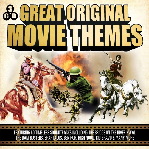 Greatest-Original-Movie-Themes-Various-Artists-Audio-CD