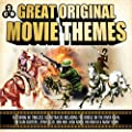 Greatest Original Movie Themes