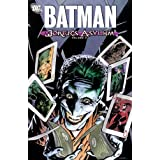 Batman: Joker's Asylum Vol. 2par Various