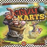 クレイジー・カート(Crazy Karts)