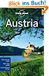 Austria (Lonely Planet Austria)