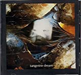 Atem by Tangerine Dream (1991-07-01)