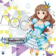 THE IDOLM@STER CINDERELLA MASTER 027����