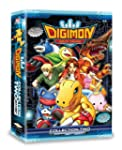 Digimon: Collection Two