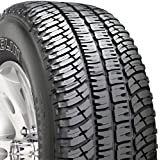 Michelin LTX A/T 2 Radial Tire - 235/75R15 108S