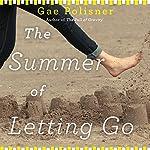 The Summer of Letting Go | Gae Polisner
