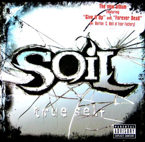Soil-True Self-CD-FLAC-2006-mwnd