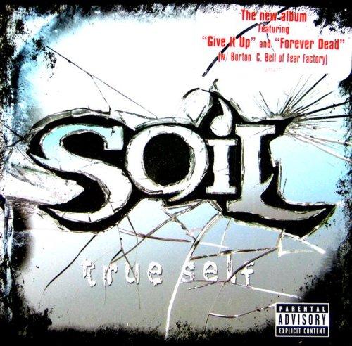 Soil - True Self (2006) [FLAC] Download