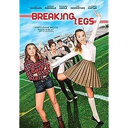 Breaking Legs