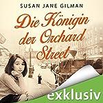 Die Königin der Orchard Street | Susan Jane Gilman