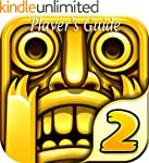 Temple Run 2: The Ultimate Guide Book...