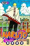 Naruto n° 72