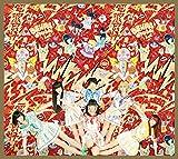 でんぱ組.inc初のベストアルバム「WWDBEST」12月発売