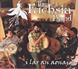 I Lar an Aonaigh by Fuchsia [Music CD]