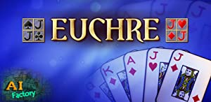 Euchre by AI Factory Limited