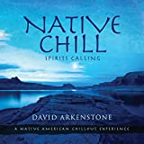 Native Chill: Spirits Calling a Native American