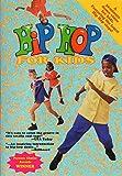 Hip Hop For Kids (Dance)