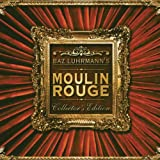 Moulin Rouge: Collector's Editionby Mya