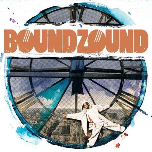 BOUNDZOUND - Boundzound - Zortam Music
