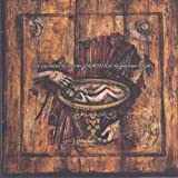 Machina / the machines of God - Smashing Pumpkins