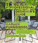 The Professional Designer's Guide to...